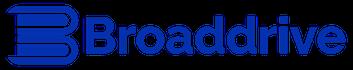 Broaddrive Hosting Services