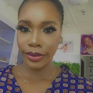 Lilyrose Wokocha